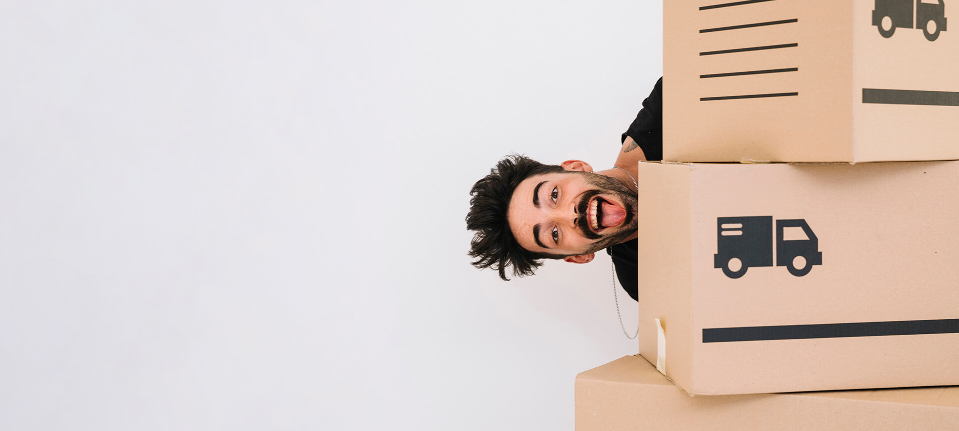 Movers Recommendations