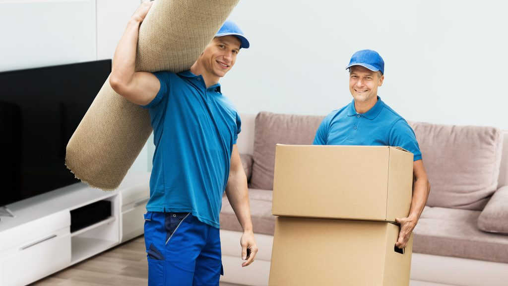 9 Ways to Know You Are Hiring the Right Team for Your Move