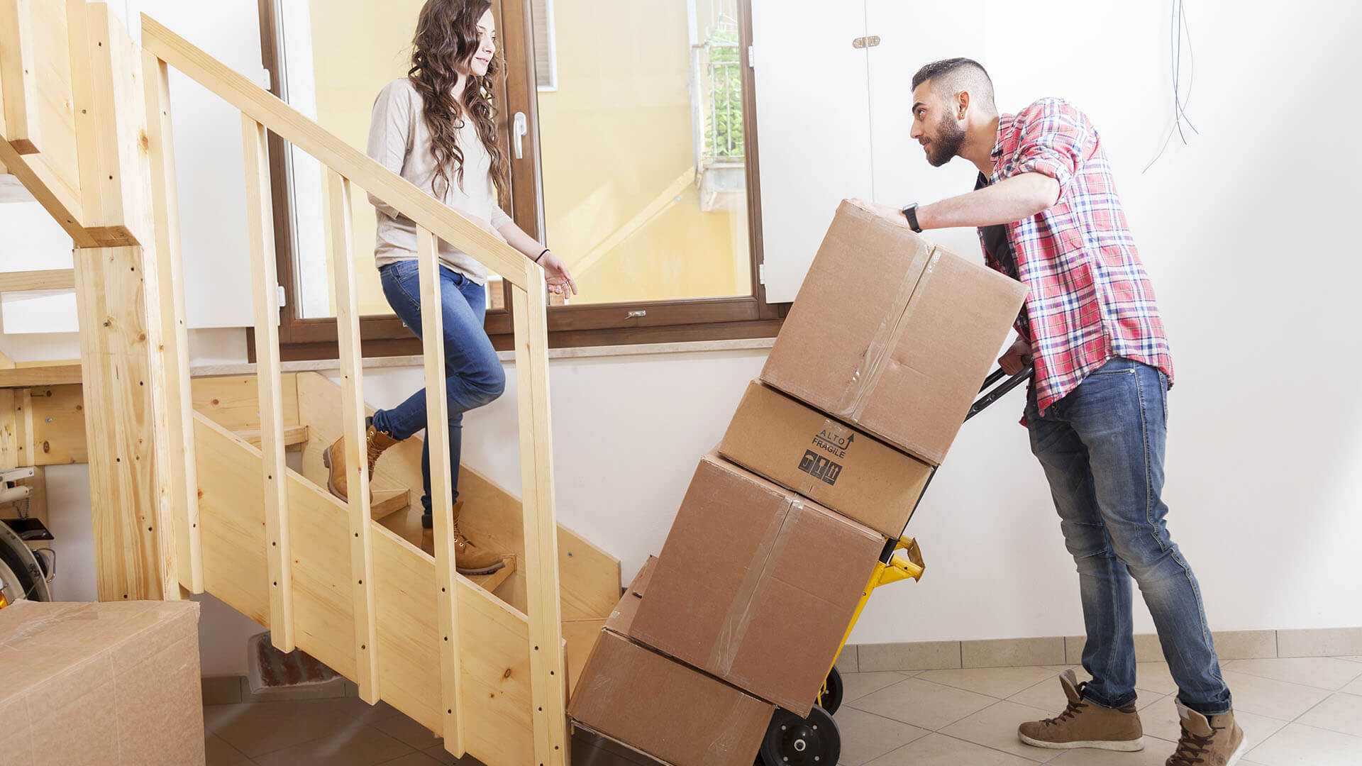 moving-out-of-state-checklist-preparation-steps-and-cost-saving-tips