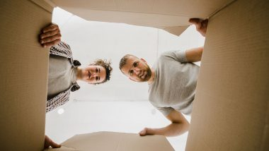 How to Find the Best Relocation Company