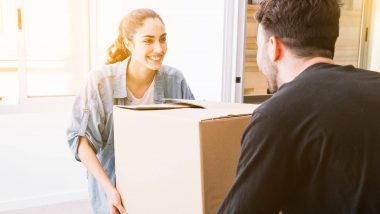 Specialized Moving Tips For Summer
