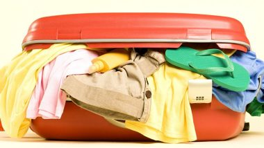 7 Biggest Packing Mistakes You Need to Avoid