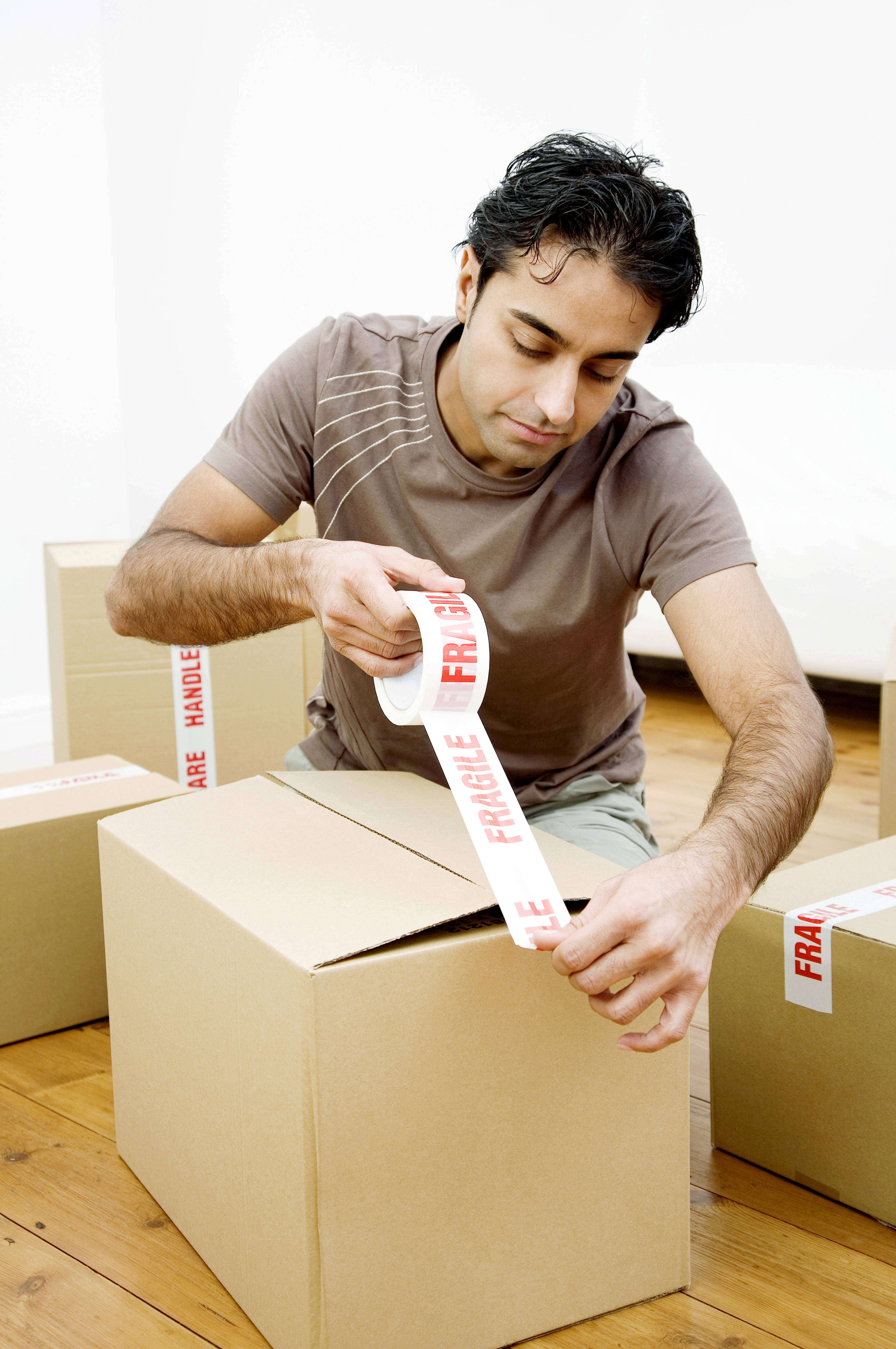 Moving Hacks Tips to Simplify Your Relocation